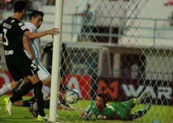 ไฮไลท์ฟุตบอล สุพรรณบุรี เอฟซี 2-0 ราชนาวี เอฟซี