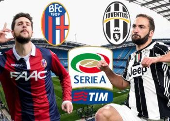 พรีวิว ฟุตบอล กัลโช่ เซเรียอา อิตาลี / โบโลญญ่า vs ยูเวนตุส