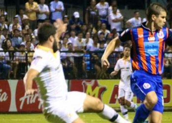 ไฮไลท์ฟุตบอล อุบล ยูเอ็มที ยูไนเต็ด 2-1 การท่าเรือ เอฟซี