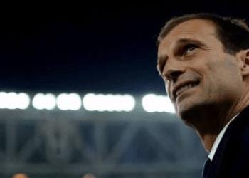 มะกะโรนีรสแห้ว! อัลเลกรี ปัดโอกาสคุมทีมชาติอิตาลีเรียบร้อยแล้ว
