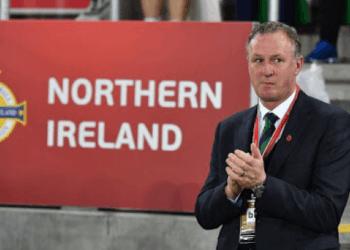 โอนีล บอกปัดงานกุมบังเหียนทีมชาติสก็อตแลนด์